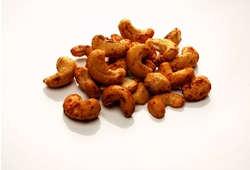 Crocant / Candied from cashew nuts