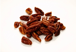 Crocant / Candied from pecan nuts